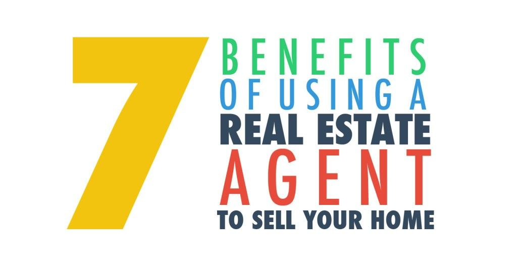 how to become a licensed real estate agent in nc