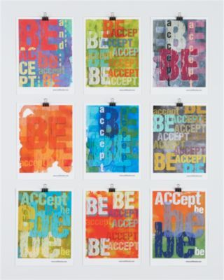 accept and be poster | CB2
