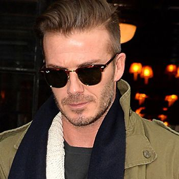 163de53d13c david beckham sunglasses - Google Search. david beckham sunglasses - Google  Search Clubmaster Sunglasses