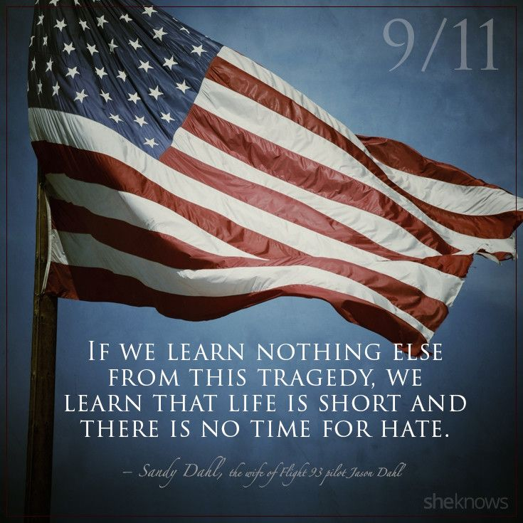 Image result for 9/11 quotes