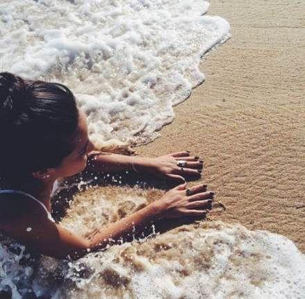 Пин от пользователя Olha на доске foto | Пляжные фото ...