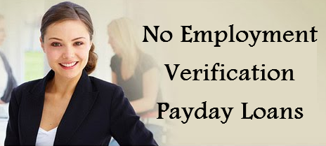 No Verification Payday Loans To Manage Cash Shortage In Middle Month Payday Loans Payday Loan