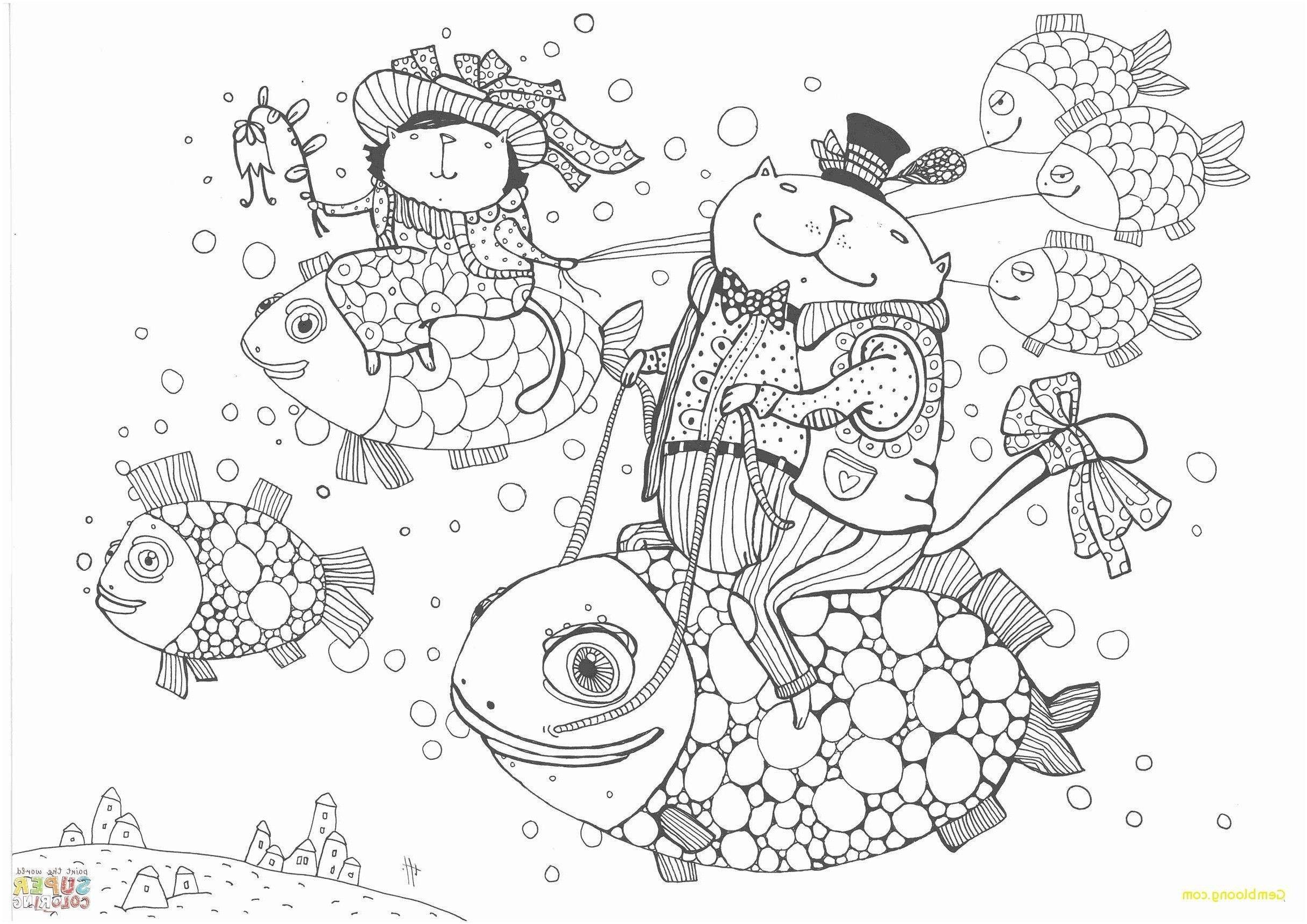 ausmalbilder tiere des waldes  aiquruguay