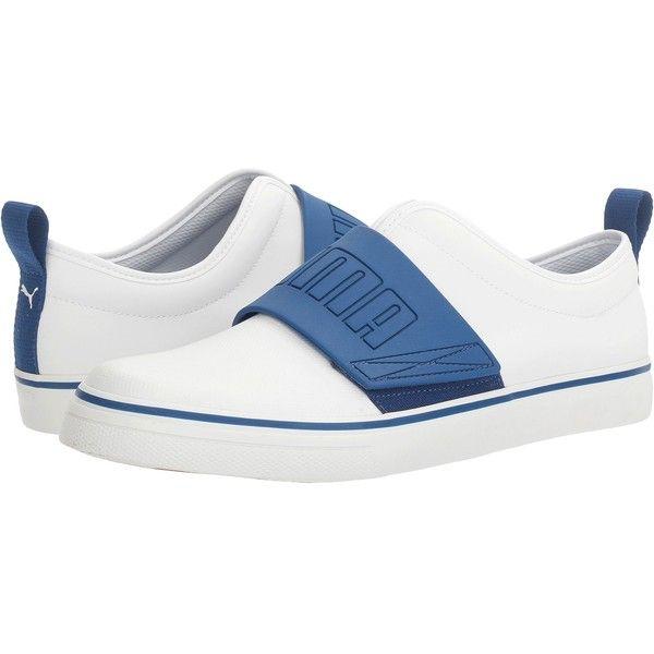 Mens monk strap shoes, White shoes men