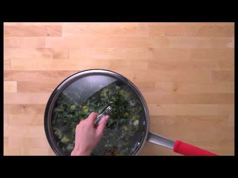VIDEO: Alter Eco Mexican Jambalaya