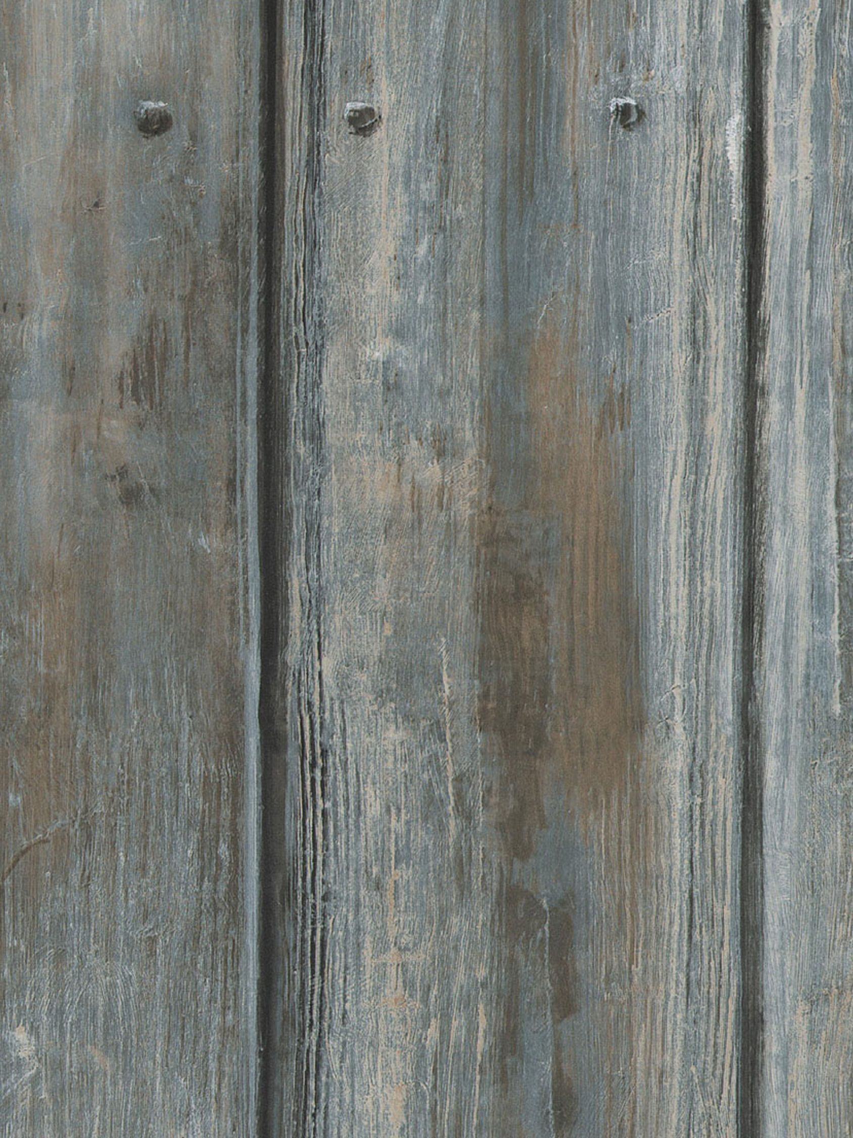 Andrew Martin Timber Wallpaper Driftwood Ti04 Wood Wallpaper