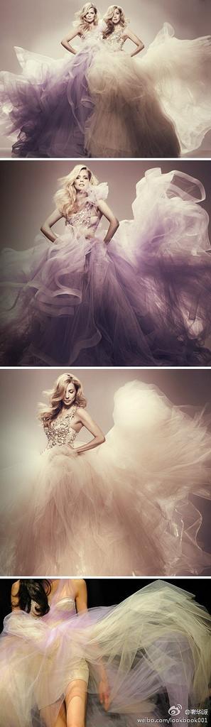 https://flic.kr/p/BM8S25   Trouwjurken   Wedding Dress, Wedding Dress Lace, Wedding Dress Strapless   www.popo-shoes.nl