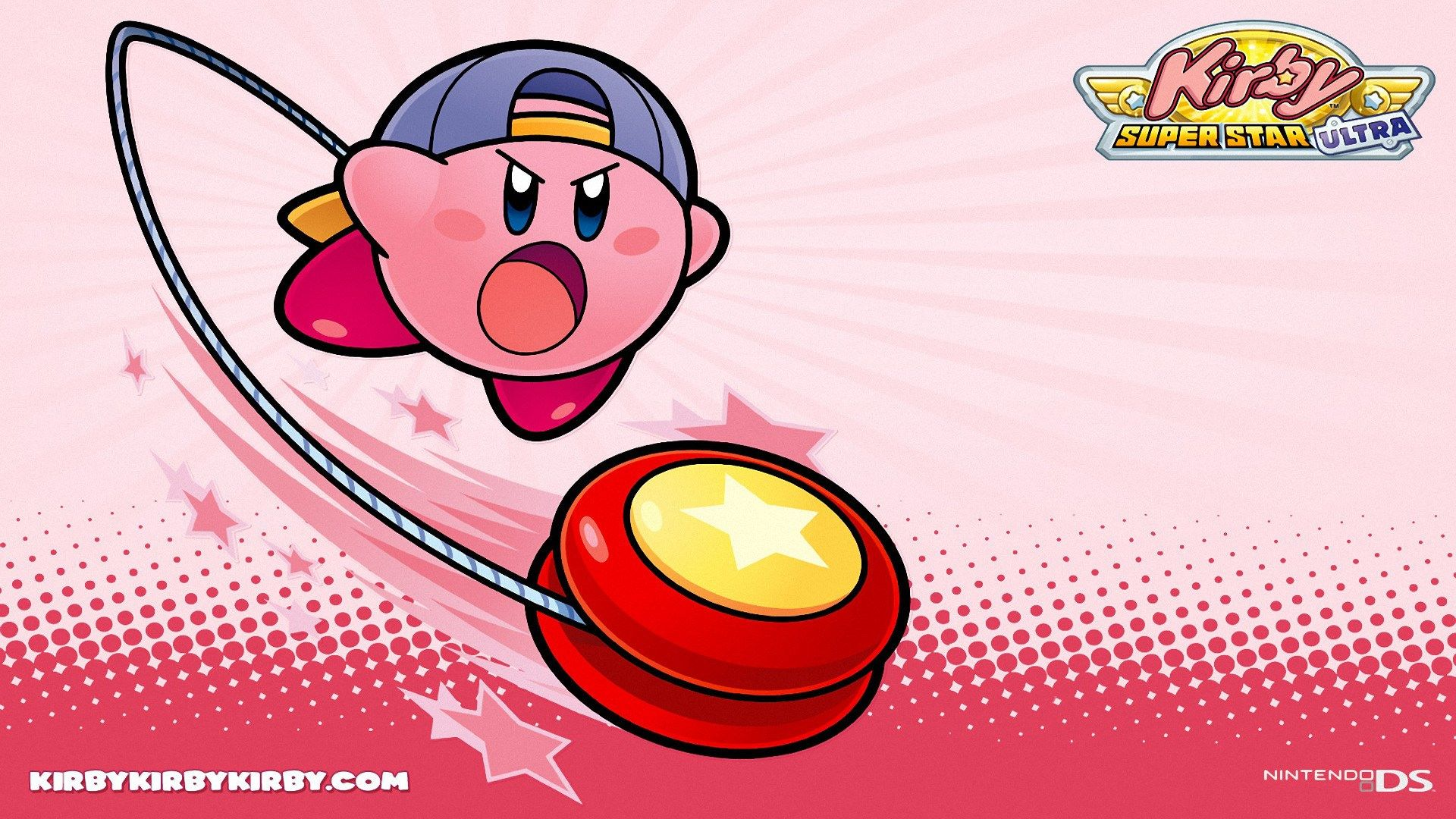 kirby super star ultra free Kirby, Video game characters