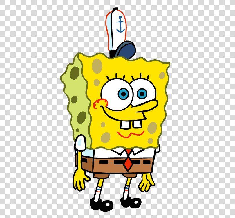 Spongebob Squarepants Mr Krabs Plankton And Karen Squidward Tentacles Spongebob Png Spongebob Squarepan Squidward Tentacles Spongebob Squarepants Squidward