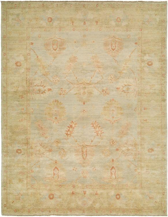 Light Colored Oriental Rugs Ideas