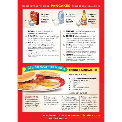 Pin On Food Recipes
