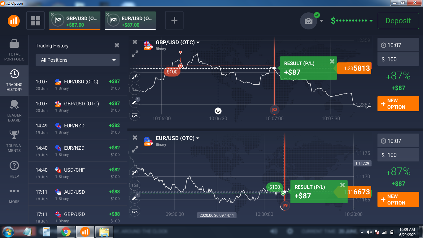 Binary options pro signal binary options platforms australia time