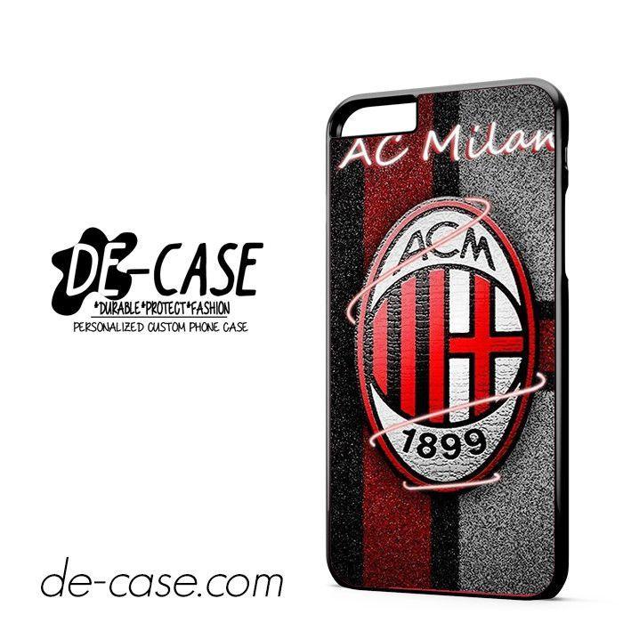 cover milan iphone 6 plus
