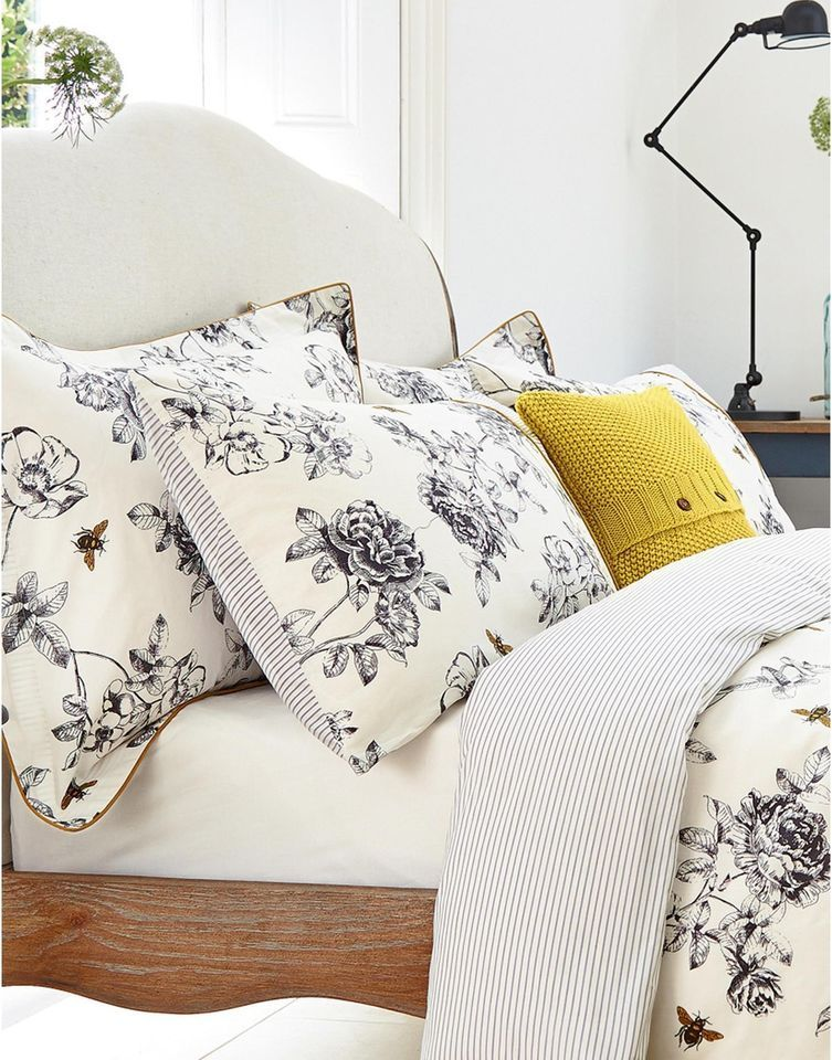 Shop Joules Housewife Pillowcases up to