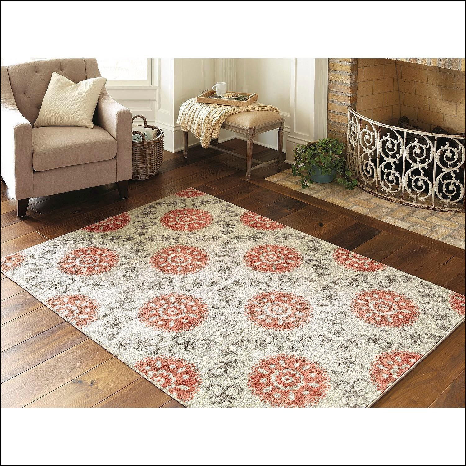 Threshold Brand Rugs Gallery Pinterest