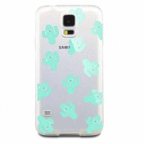 21 idées de Coques Galaxy s5 | samsung galaxy s5, galaxy, smartphone