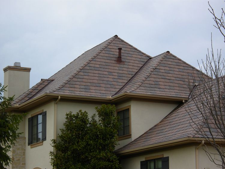 Davinci Roofscapes Color Book Request Roofing Roofing Contractors