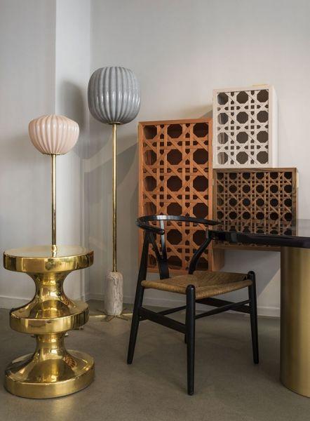 Architecture dinterieur design interiors interiordesign luxe find more inspirations