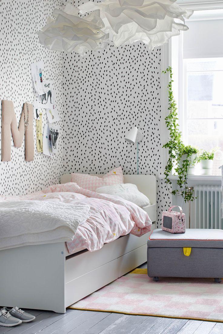 Ikea Raumideen Schlafzimmer