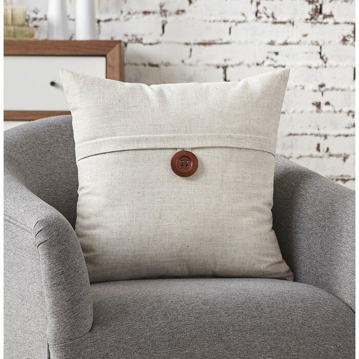 Mccaugheye Throw Pillow Throw Pillows Textured Throw Pillows Throw Pillows Online