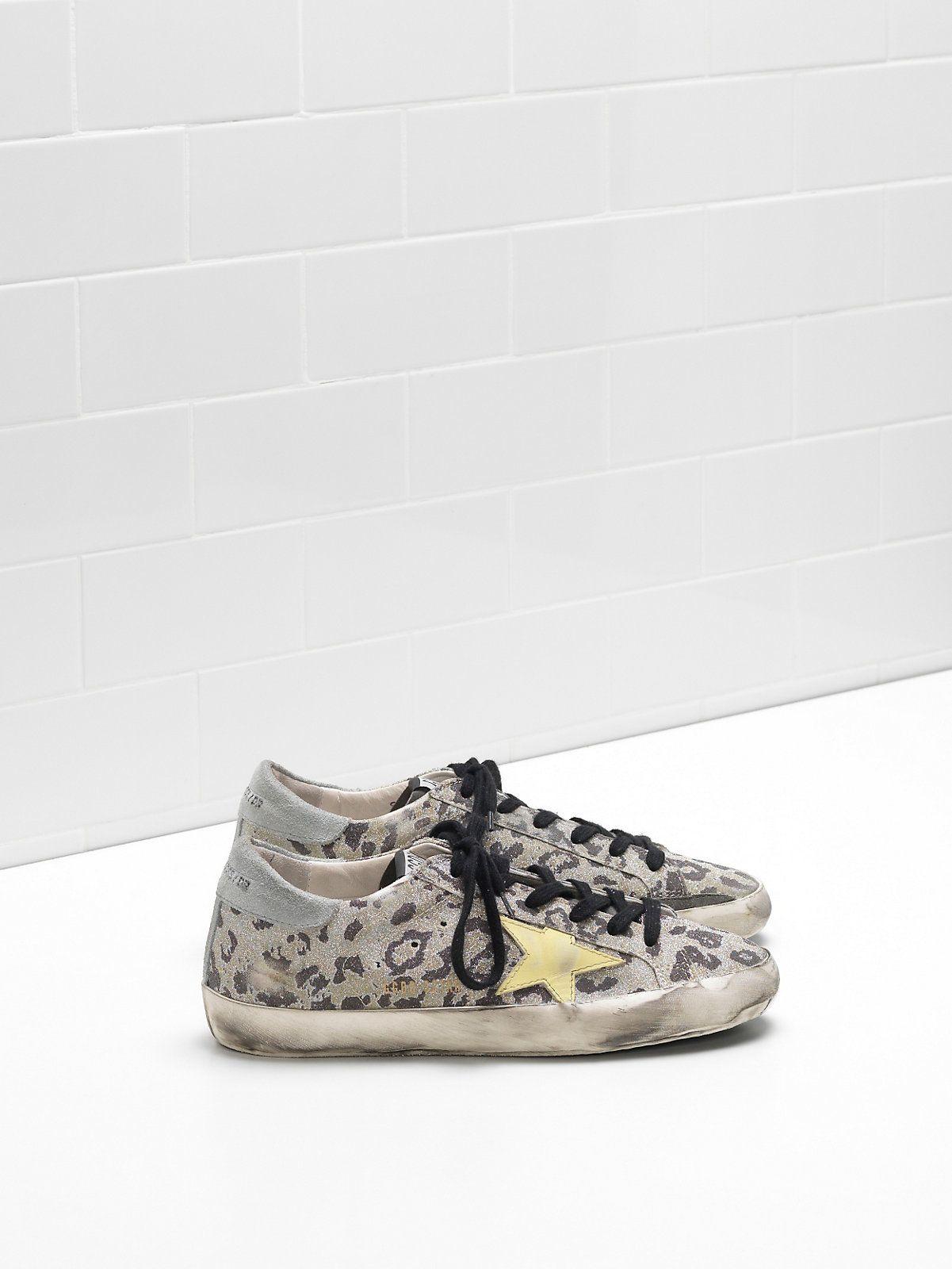 d2a986461b3dd Sneaker Outlet