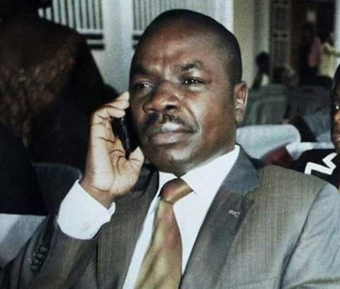 #Cameroun: Les dessous de l'affaire Amougou Belinga/Seme Noungon: Après le Pdg de Pura, le Dg de la société Semme Mineral Water… #Team237
