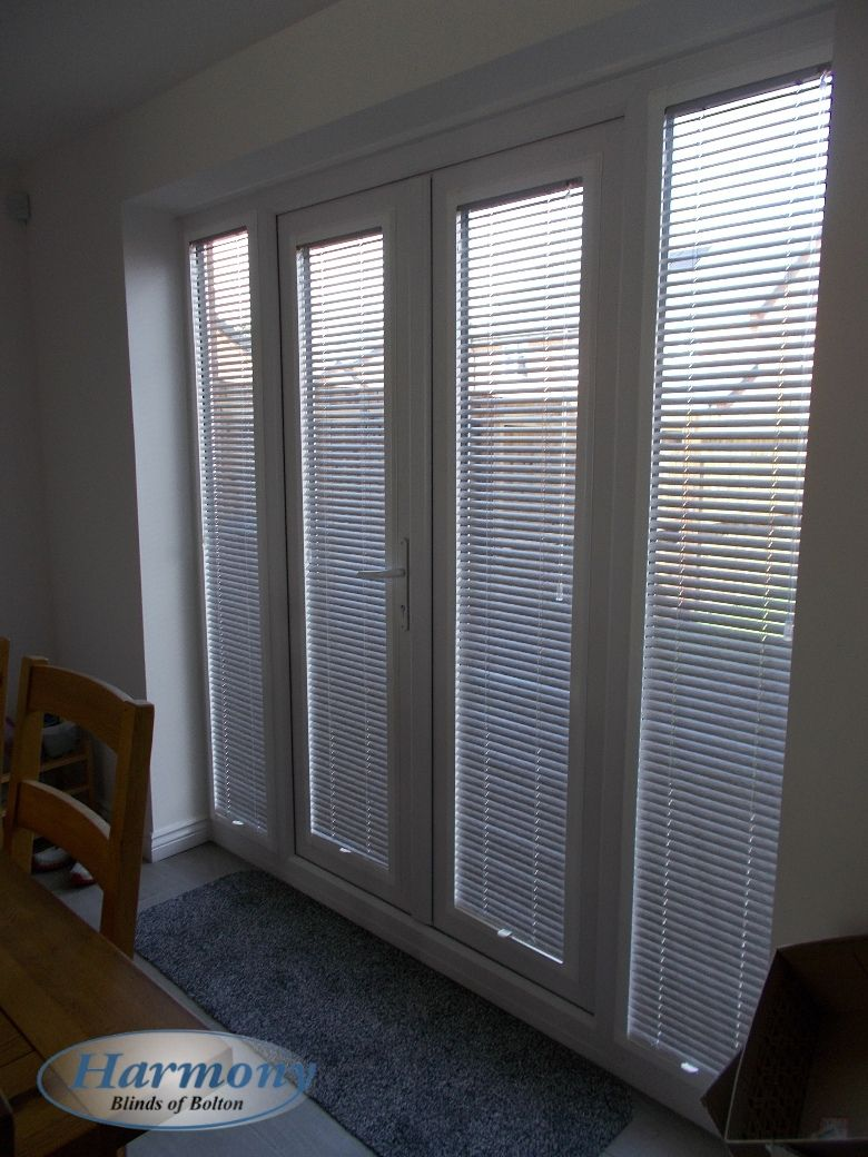 Itus easy to transform your home with perfect fit venetian blinds