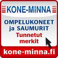 Koneminna