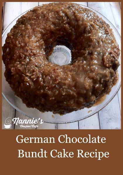 Angel Food Cake Recipes 2 Ingredients