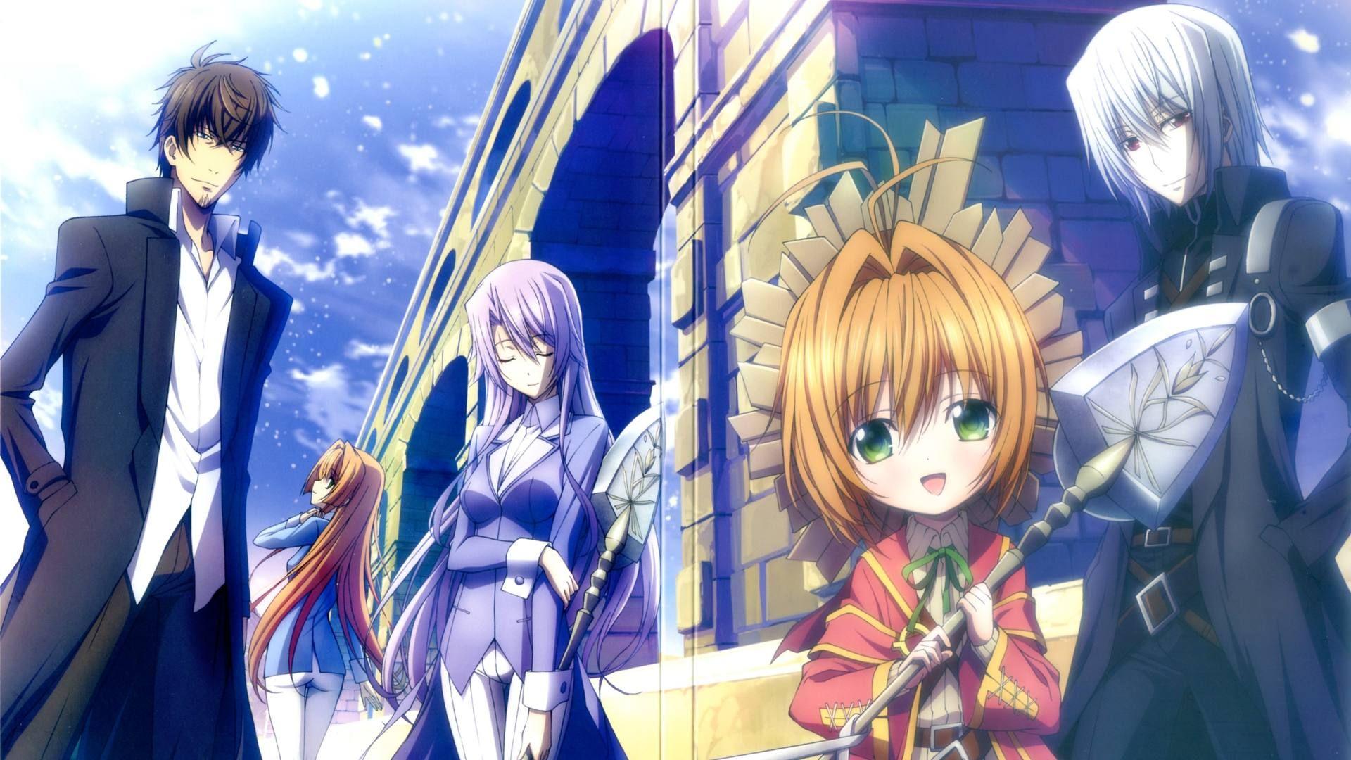 3aebca940e335555e8e5695a2aaf6e52 - Dram Anime Önerileri - Figurex Anime Önerileri