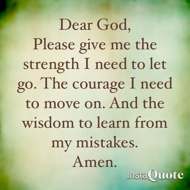 Prayer For The Broken Hearted Prayers Praye