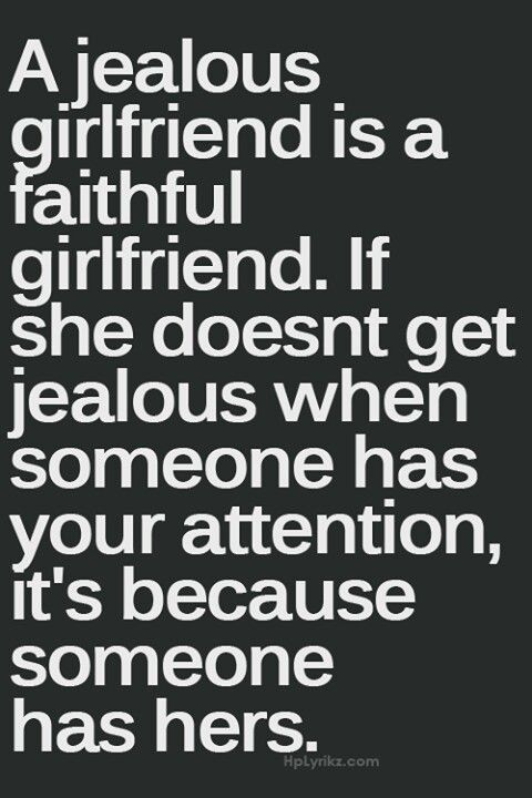 Jealous Favorite Quotes Quotes Love Quotes Jealousy Quotes