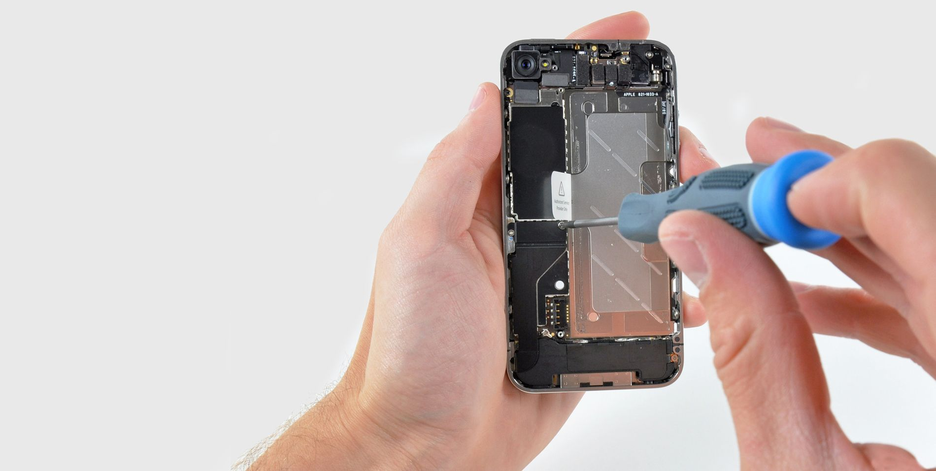 Pin by Rocket Fix on iPhone Repair Service Iphone screen