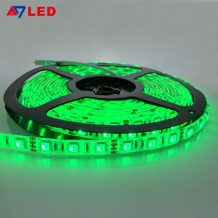 Led Strip Led Strip Light Led Light Strip Rgb Led Strip Strip Led Led Strip Waterproof Led Light Strips Led Strip Lighting Flexible Led Light
