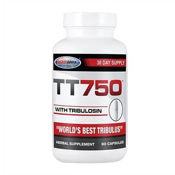 Pin on Testosterone Booster