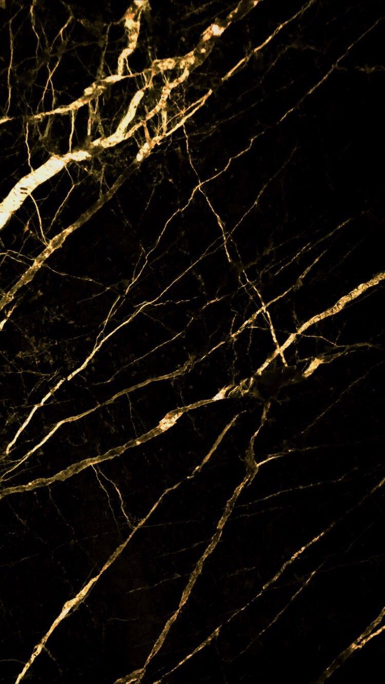 Black And Gold Texture Marble Iphone Wallpaper Gold Marble Wallpaper Gold Wallpaper