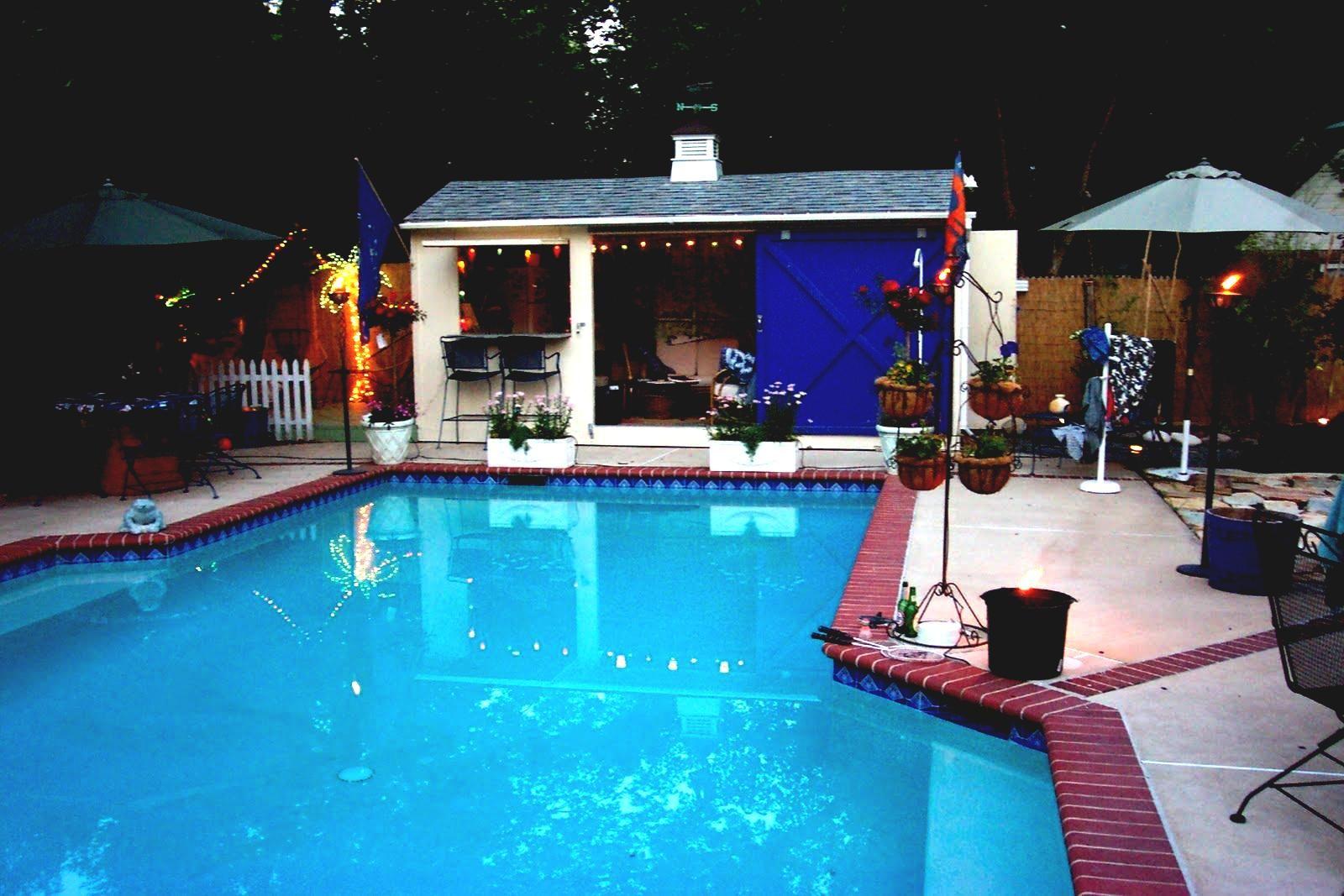 L geformte badezimmer umgestalten ideen beste tolles foto von pool landschaftsbau ideen gartendeko