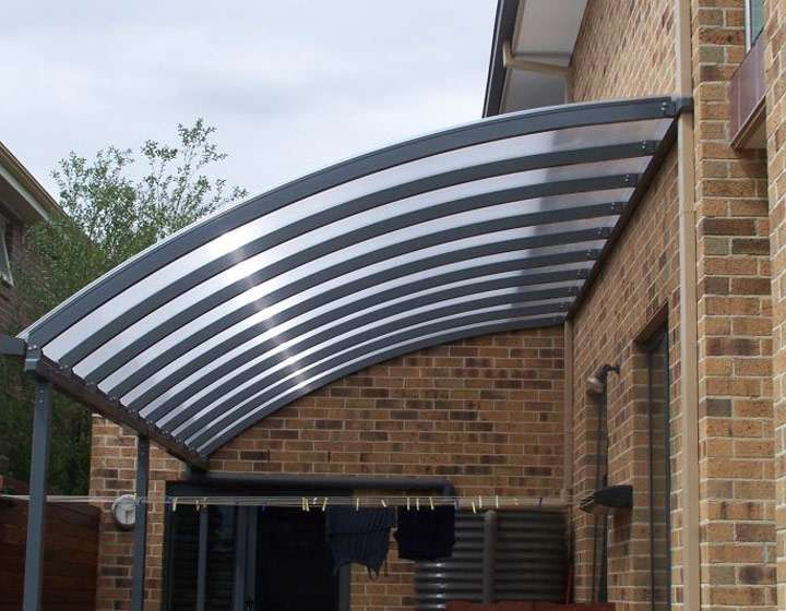 Curved Patio Designs Curved Patio Roof Curved Patio Covers