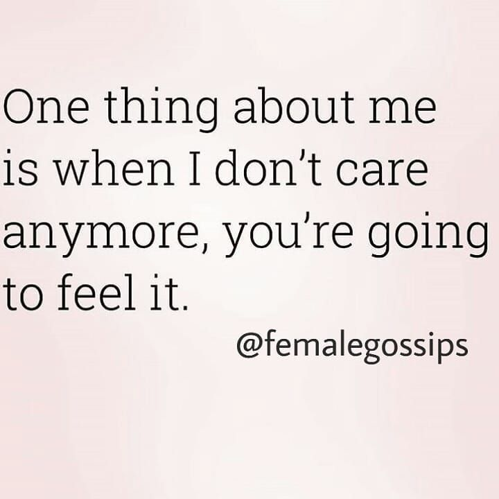 Femalegossips Don T Care Quotes Choose Me Quotes Doesnt Care Quotes