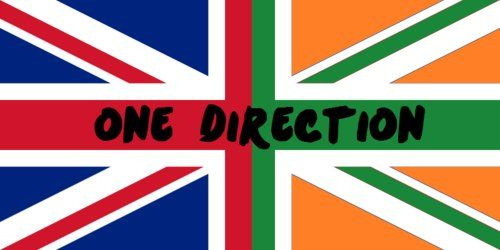 British Flag Irish Flag Colors And Ritual Flags Colors One Direction Zayn Malik I Love One Direction One Direction