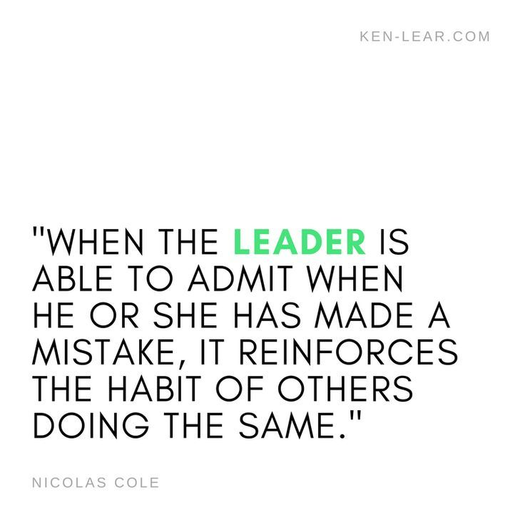 Leadership (With images) Leadership quotes work
