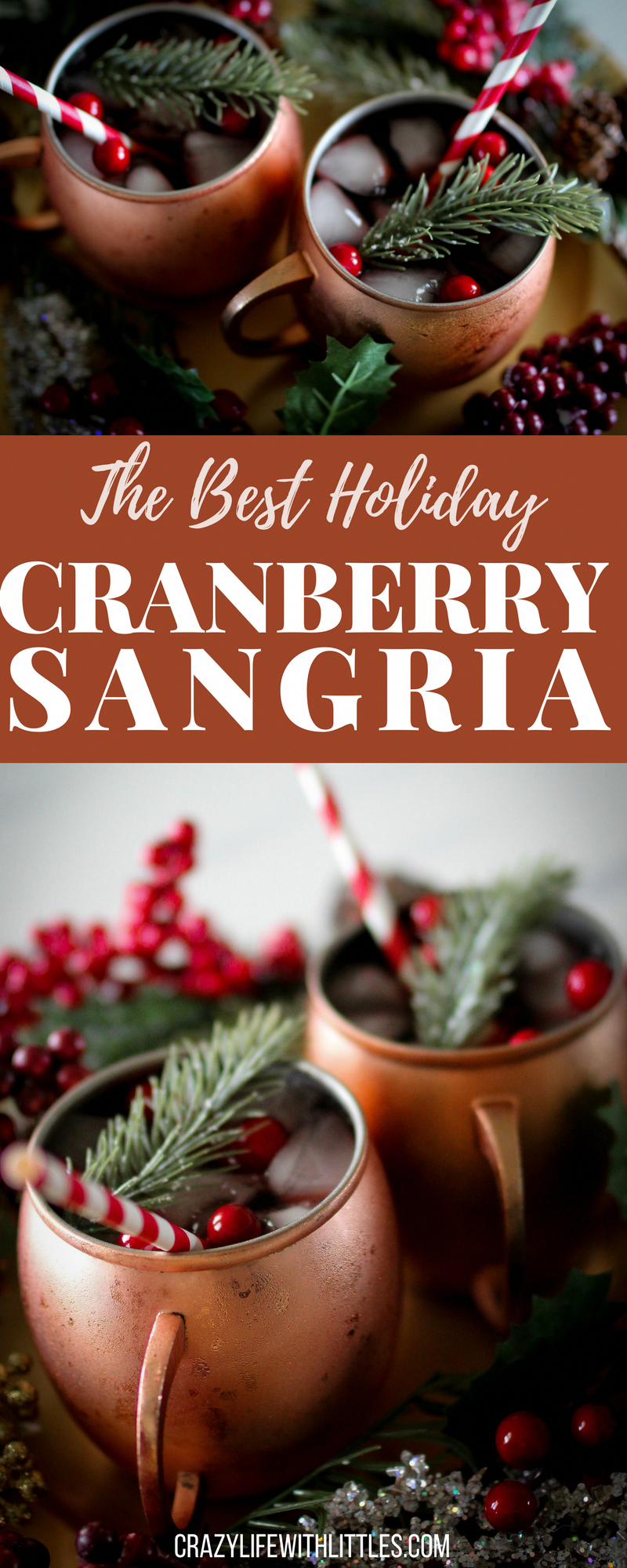 cranberry juice sangria sparkling cranberry sangria cranberry orange sangria rec