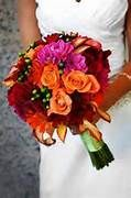 Fall Wedding Bouquet Images - Bing Images