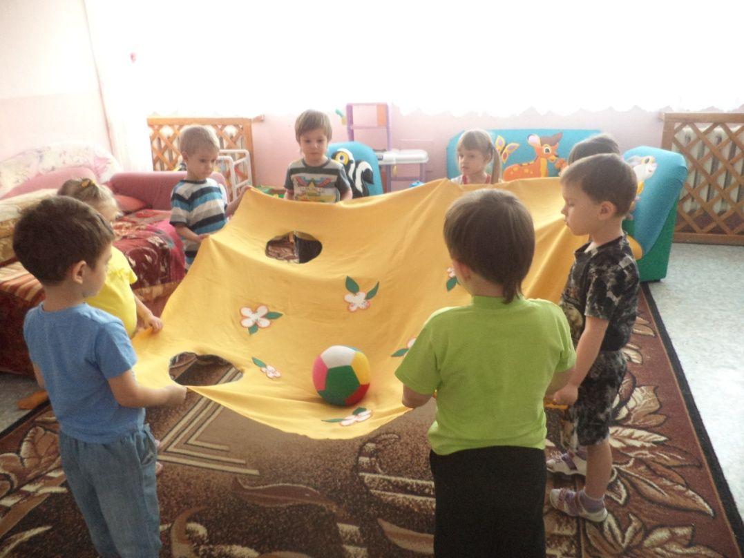 Фото физкультурного оборудования своими руками в детском саду фото 63