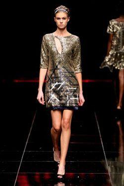 Mbfwct 2013 Highlights Stefania Morland Fashion Designers Famous Fashion South African Fashion