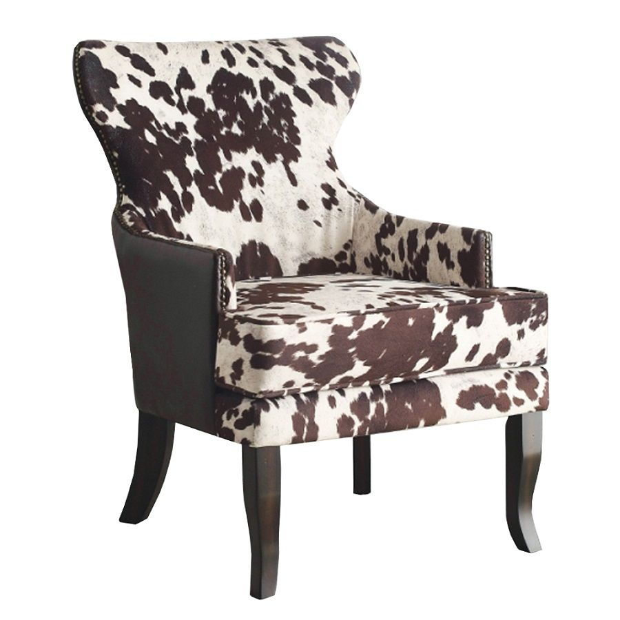 occasional chairs for sale | Accent Chairs For Living Room ...