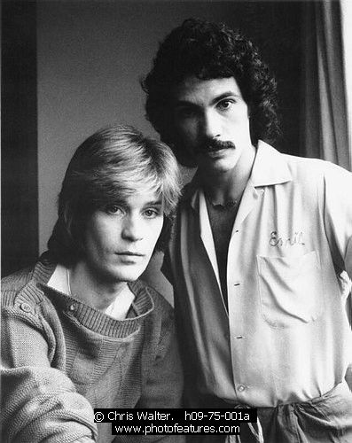 daryl hall john oates one of the best groups of the 70 s and 80 s