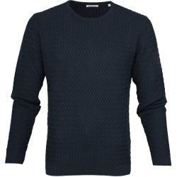 Herbstmode für Herren #autumnsweater