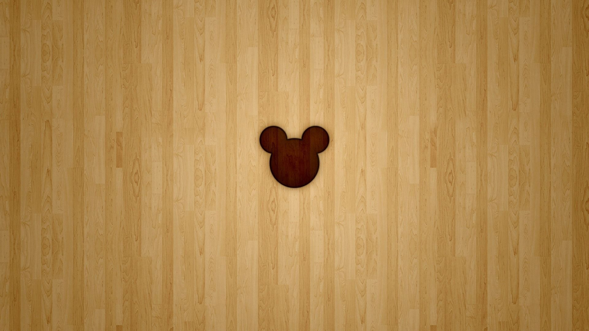 74-mickey-mouse-logo-wallpaper-free(mickey-mouse-wallpaper) | disney