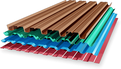 Corrugated Metal Roofing Sheets Corrugated Metal Roof Roofing Sheets Sheet Metal Roofing